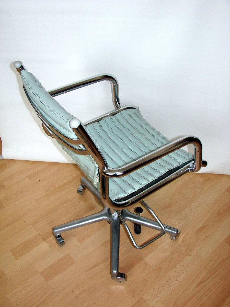 office chair vintage. Price Per Piece Office Chair Vintage O