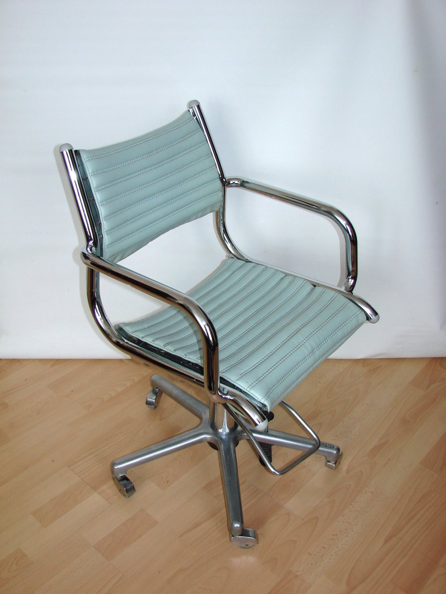 vintage office chairs for sale. German Vintage Office Chair From Olimp, 1985 Chairs For Sale T