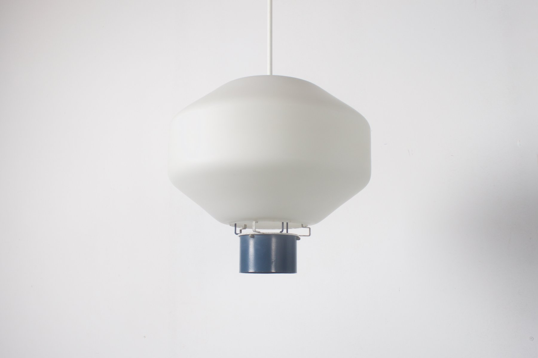 with metal brand light vintage collections industrial unitary shade painted products max pendant finish