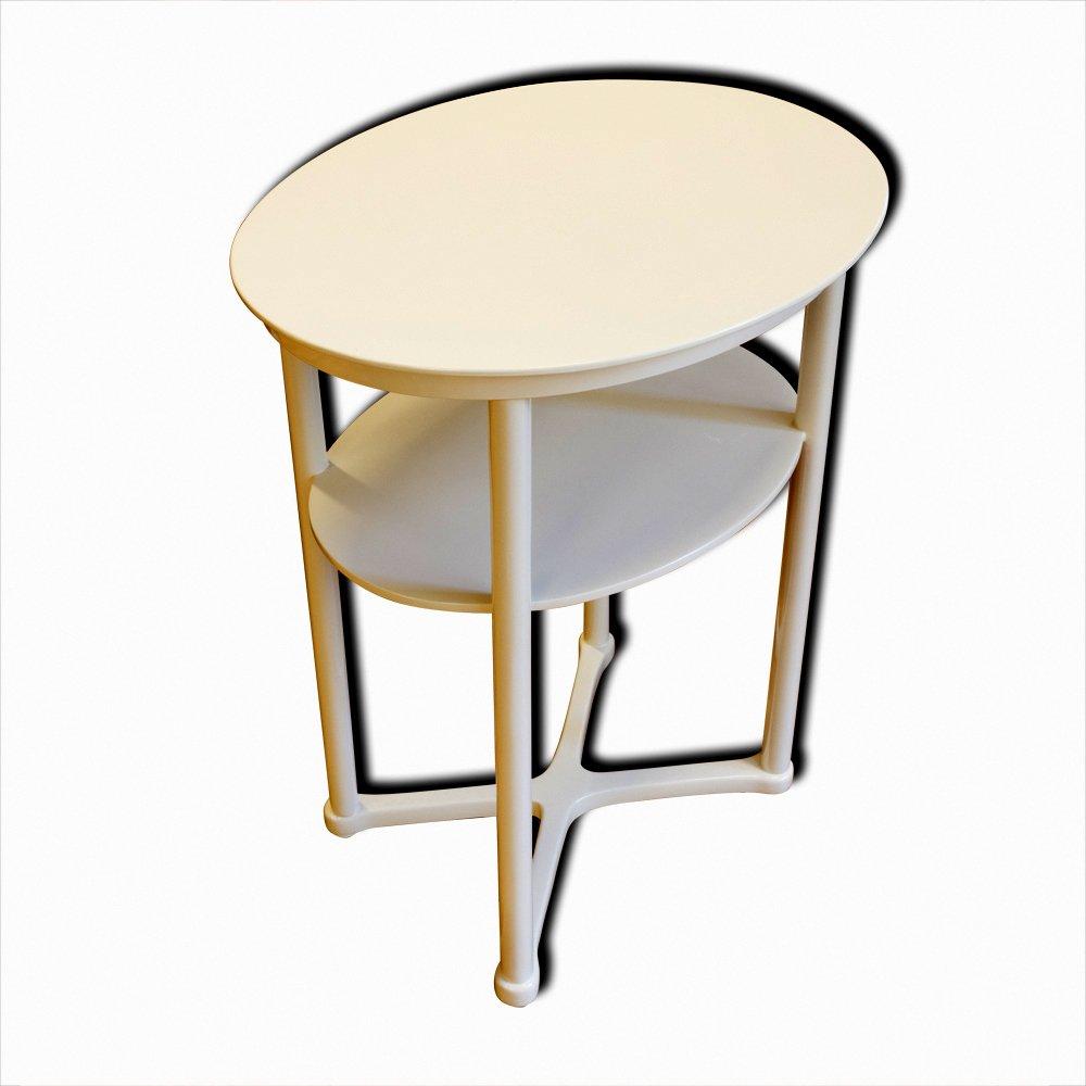 vintage tisch von josef hoffmann bei pamono kaufen. Black Bedroom Furniture Sets. Home Design Ideas