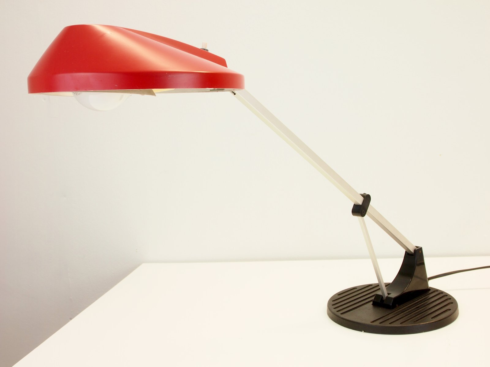 by george table original object lamp for mini carwardine anglepoise
