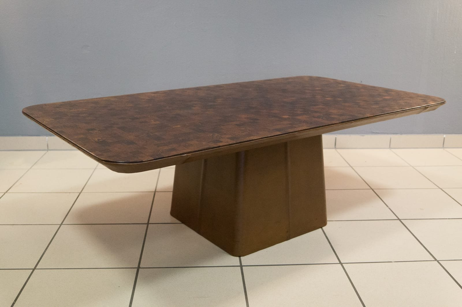 this high master parmentierxgiobagnara the tables by sale part furniture at id ivory cocktail in leather collection table is stool small phane scala st designed f coffee nappa of for