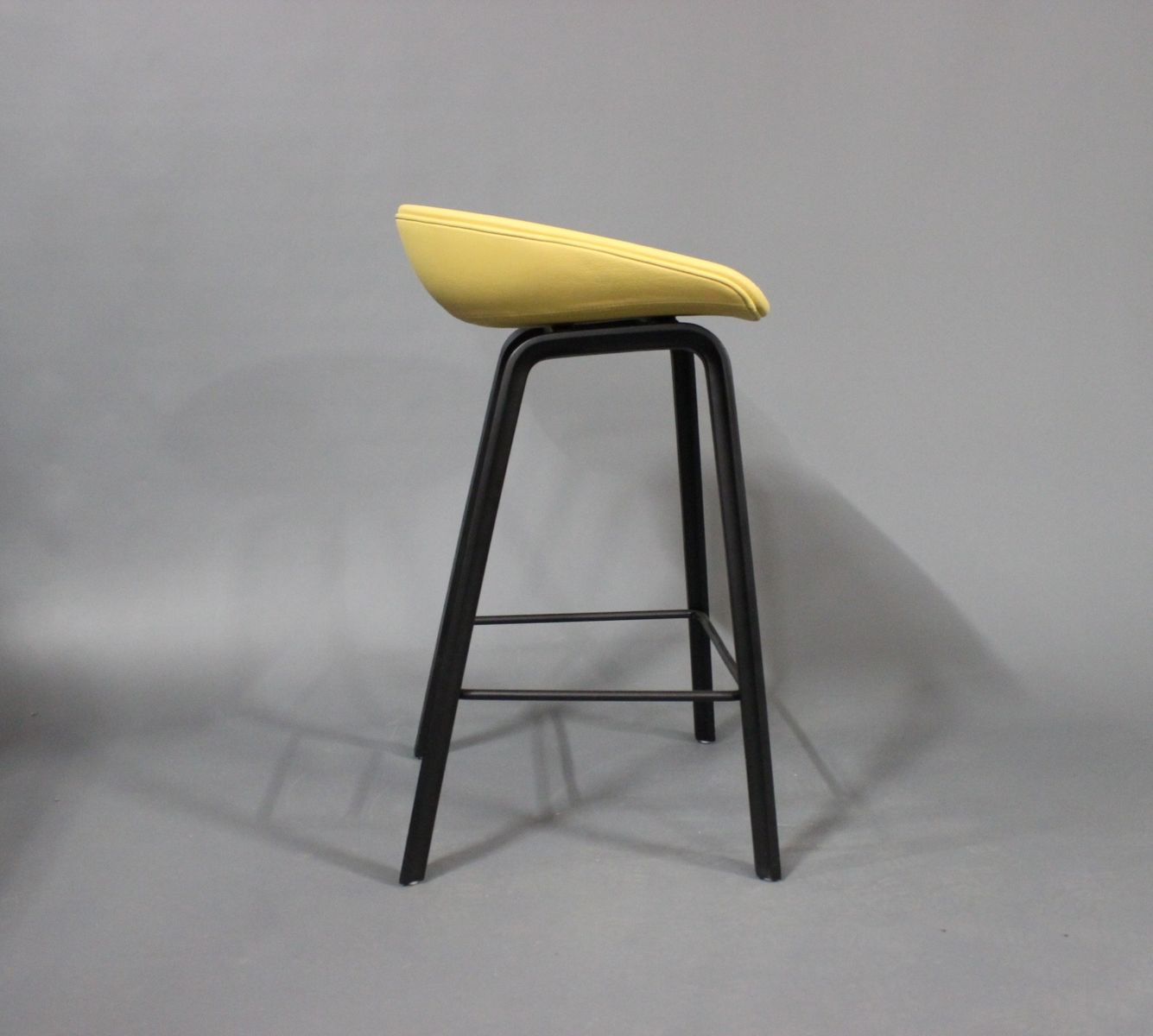 Barstool From Fritz Hansen 1970s For Sale At Pamono