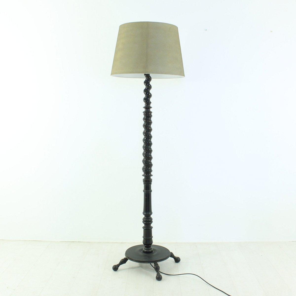stehlampe kaufen ikea rchtiges online kaufen papier. Black Bedroom Furniture Sets. Home Design Ideas
