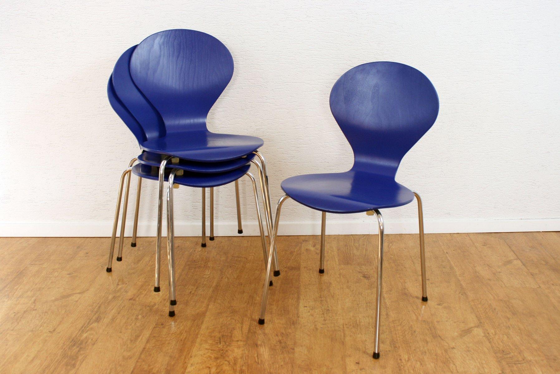 Denmarket Furniture Phoenix Modern Design