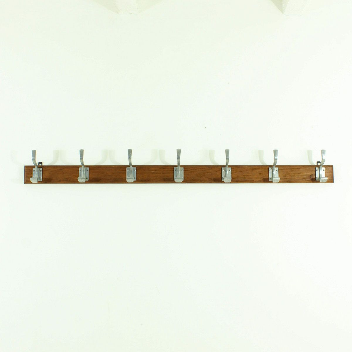 com arper molina coat mounted altherr pages hivemodern rack wing wall lievore