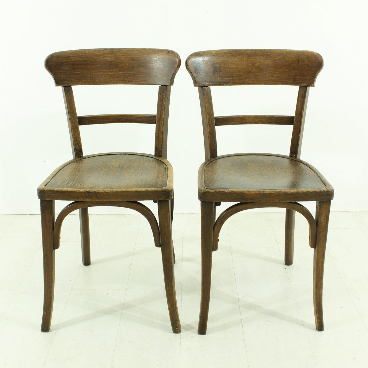antique dining chairs vintage dining chairs 1930s set of 2 for at pamono 1268