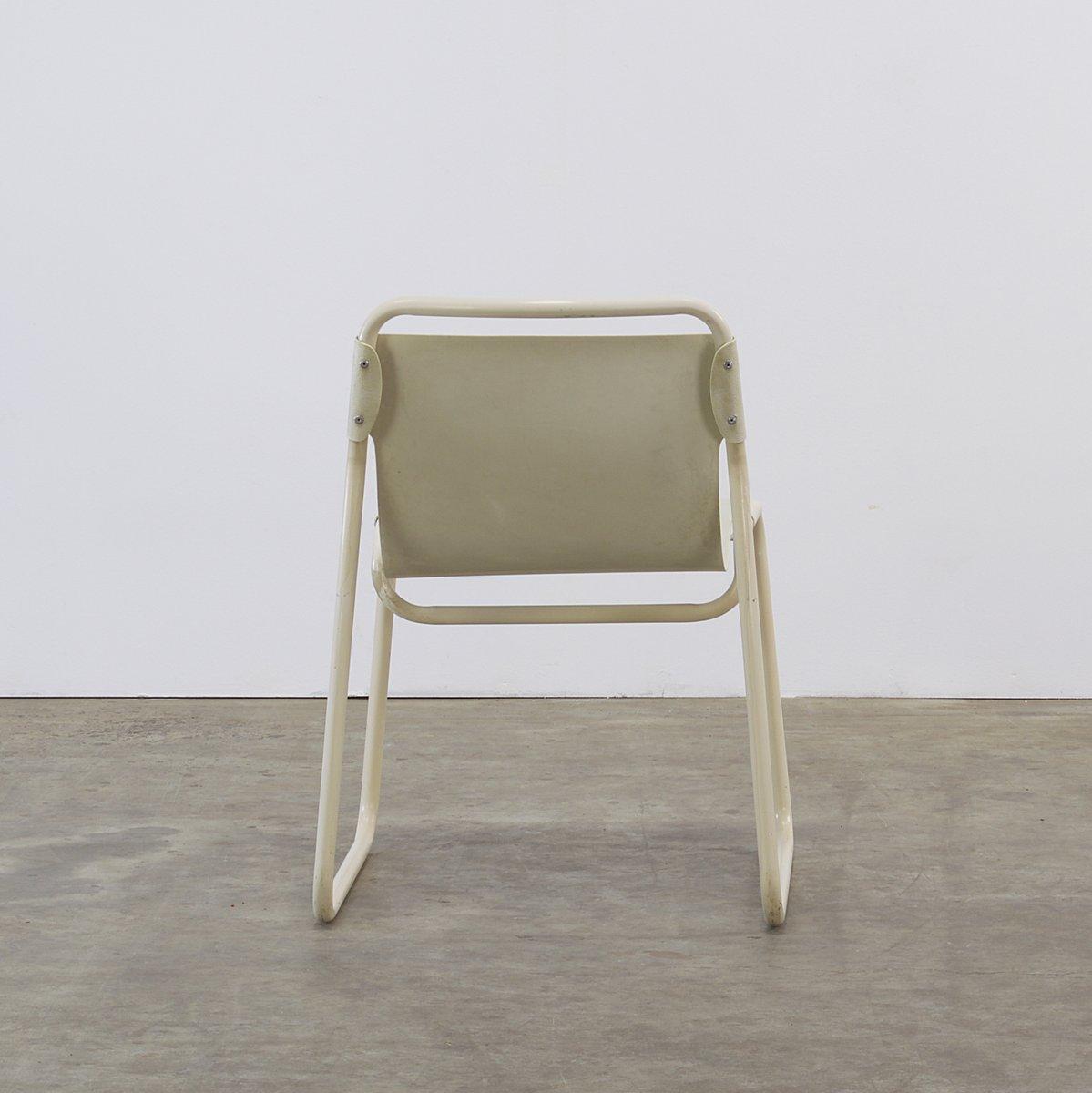 vintage st hle 1980er 2er set bei pamono kaufen. Black Bedroom Furniture Sets. Home Design Ideas