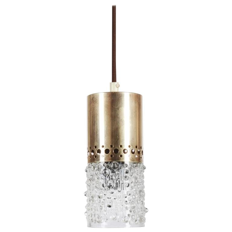 century mazzega pendant lamp for carlo murano nason glass large by mid