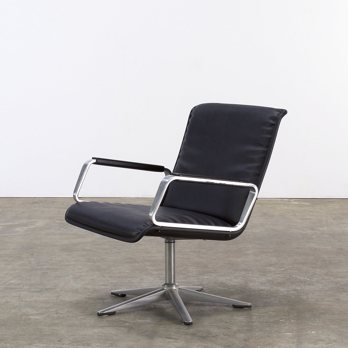 lounge chair for office. Delta Series Office Lounge Chair From Wilkhahn, 1970s For Sale At Pamono V