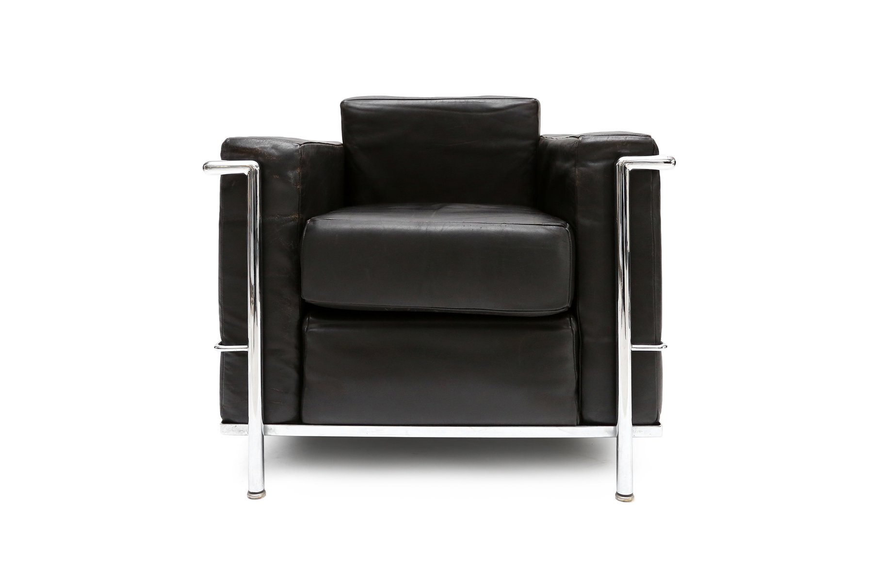 Best Cassina Le Corbusier Photos - Idee Pratiche e di Design ...