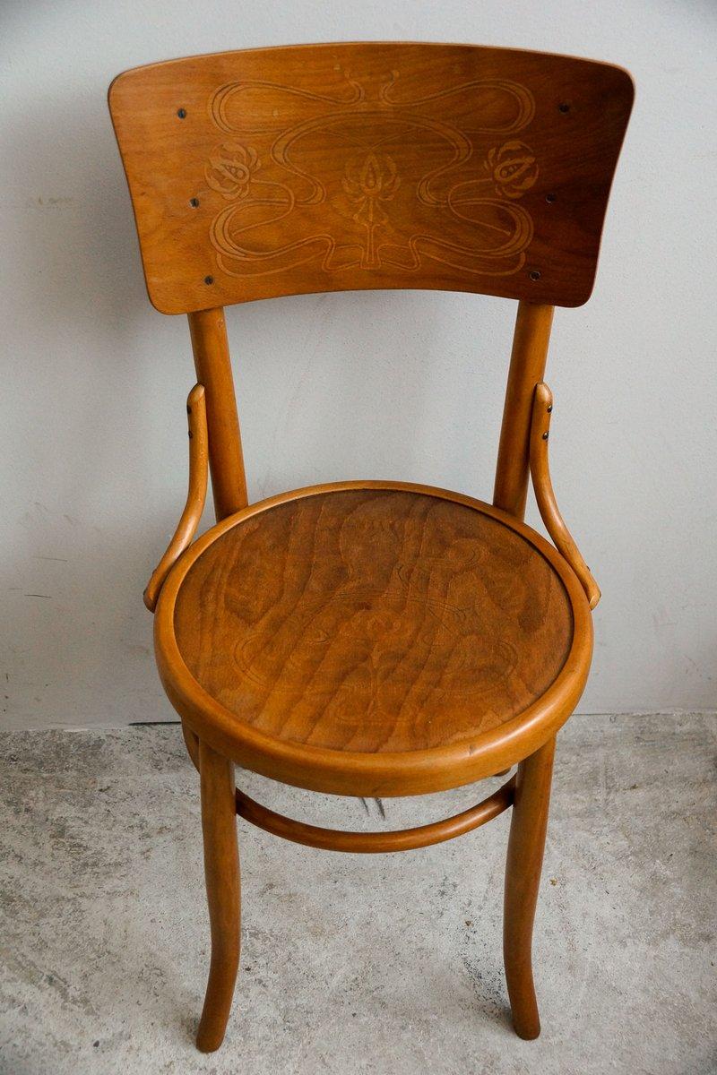 sedie antiche in legno - 28 images - sedie antiche in legno curvato ...