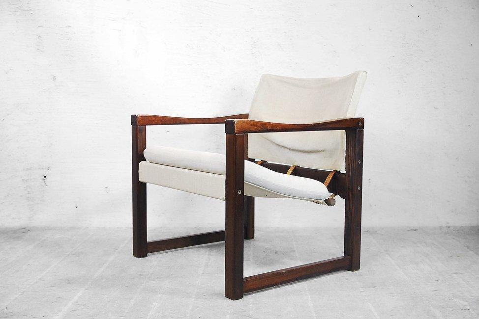 Ikea Poang Sessel ~ Poäng sessel mit hocker williamflooring