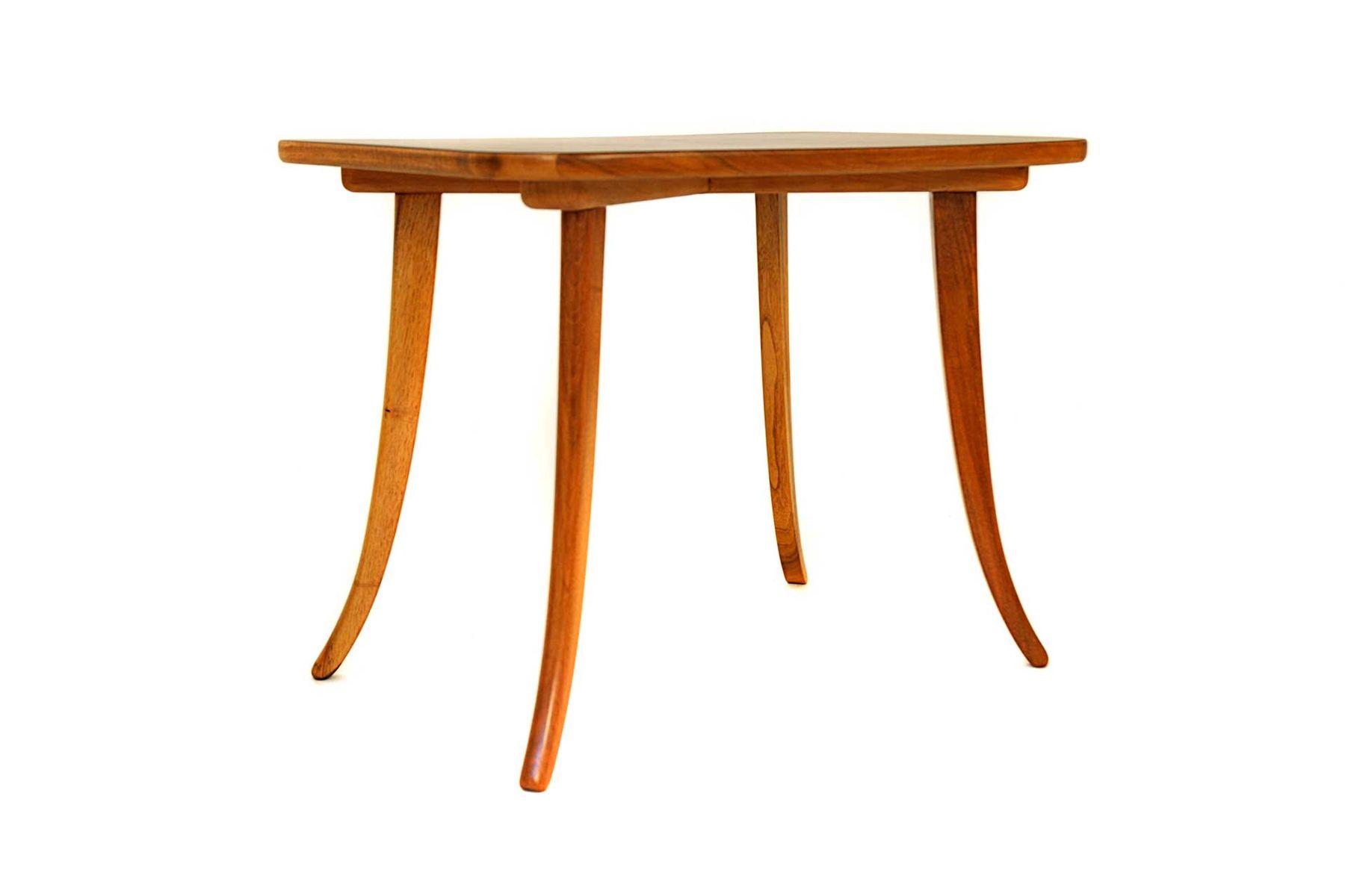 Austrian coffee table from haus und garten 1920s for sale for Haus garten