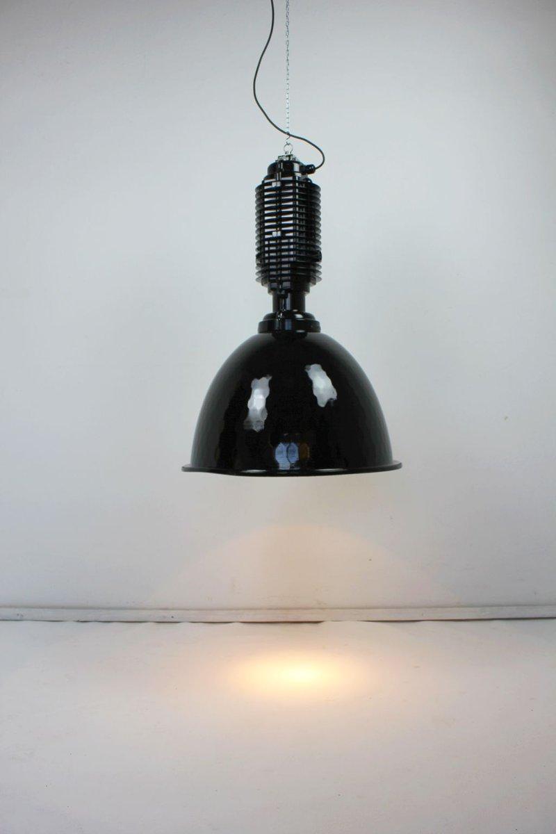 modell copa lampe von charles keller f r zumtobel staff. Black Bedroom Furniture Sets. Home Design Ideas