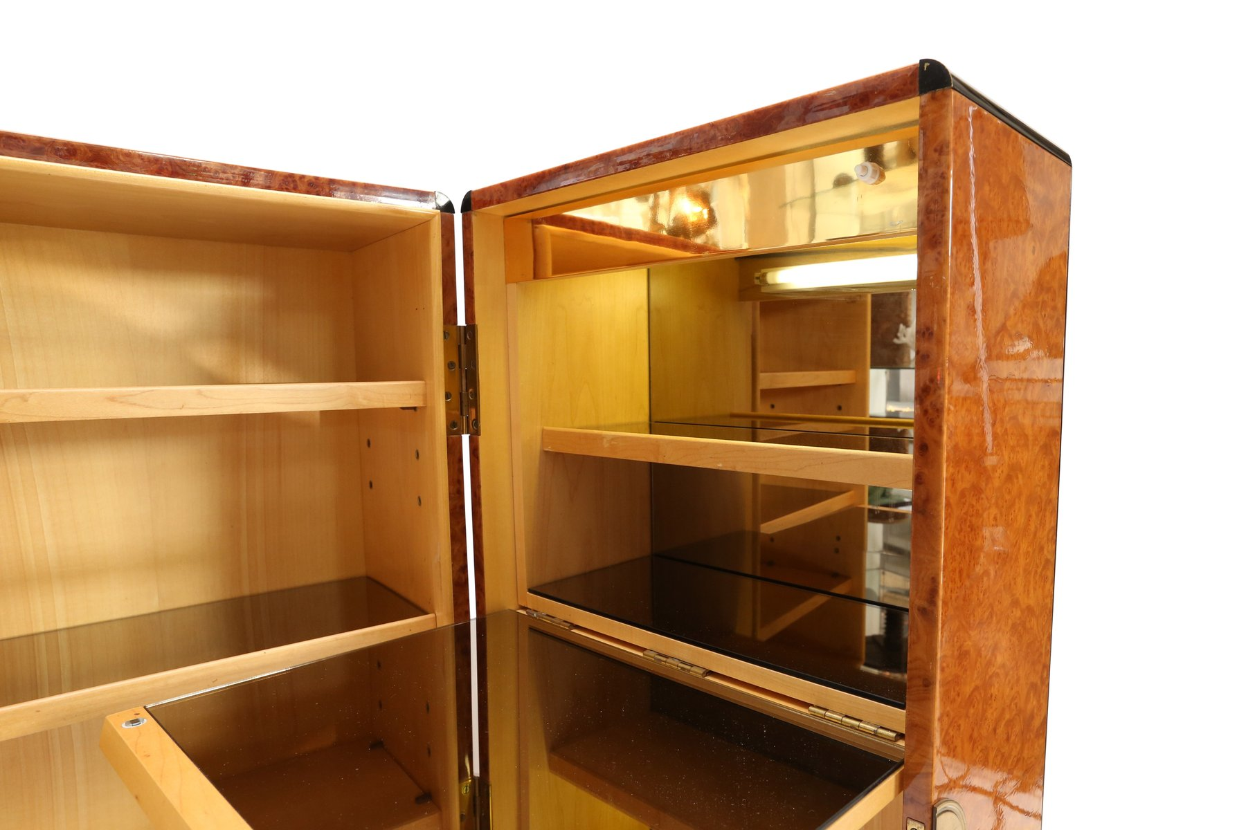 kitchen cabinets australia burl cocktail cabinet 1970s for at pamono 2878