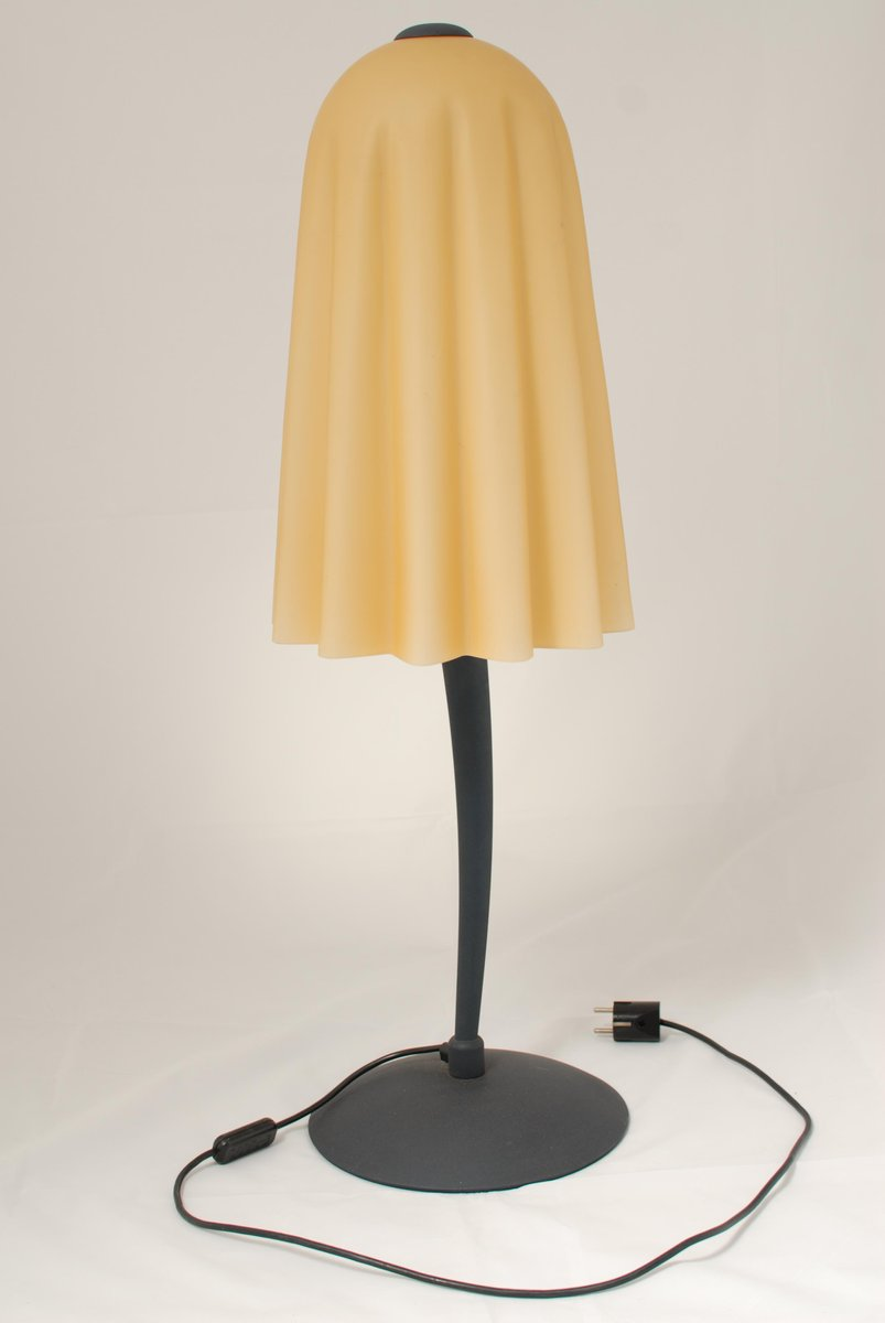 Vintage table lamp from vetri murano for sale at pamono vintage table lamp from vetri murano aloadofball Images