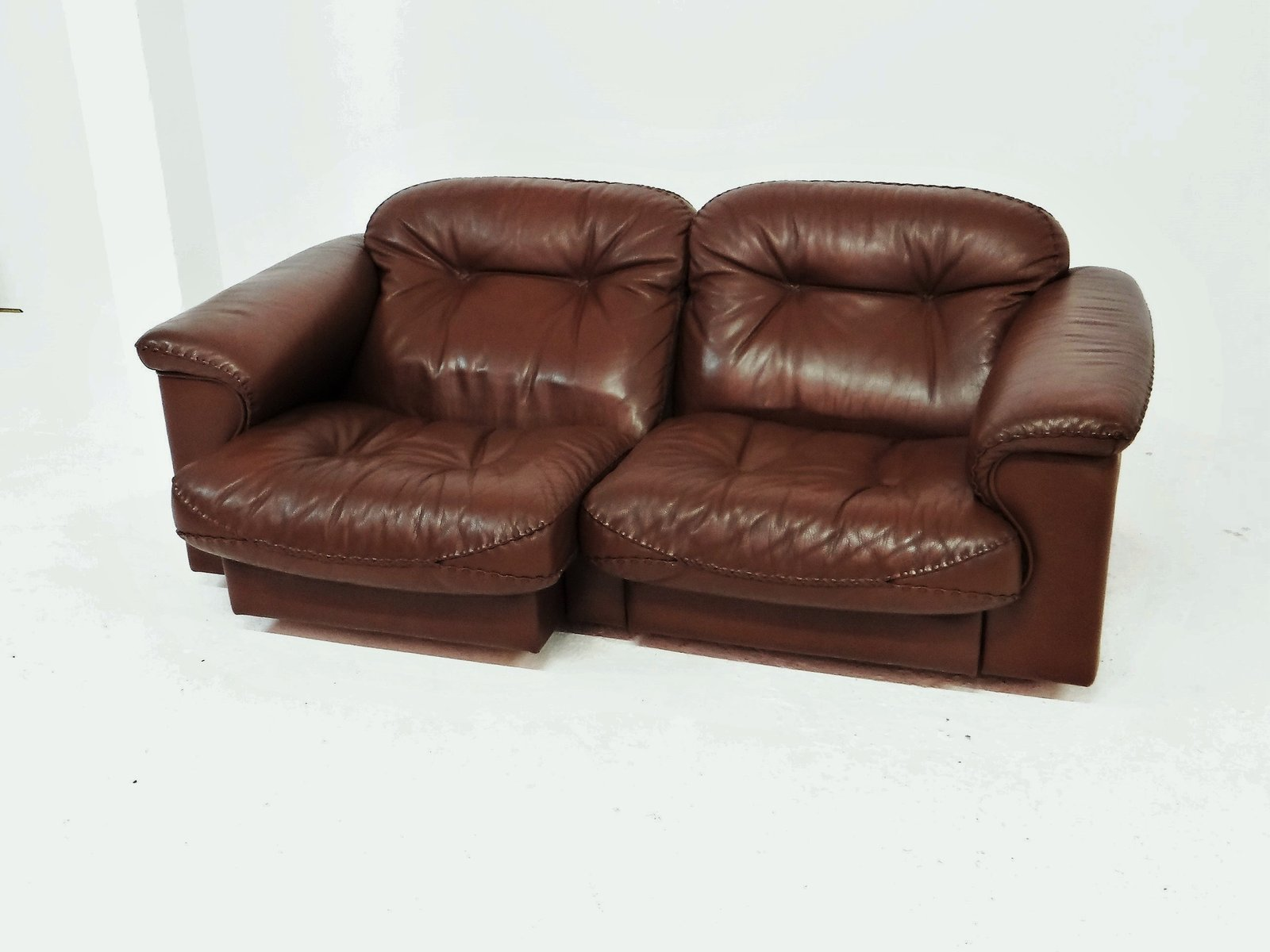 leather vintage craigslist sofa sale couch for