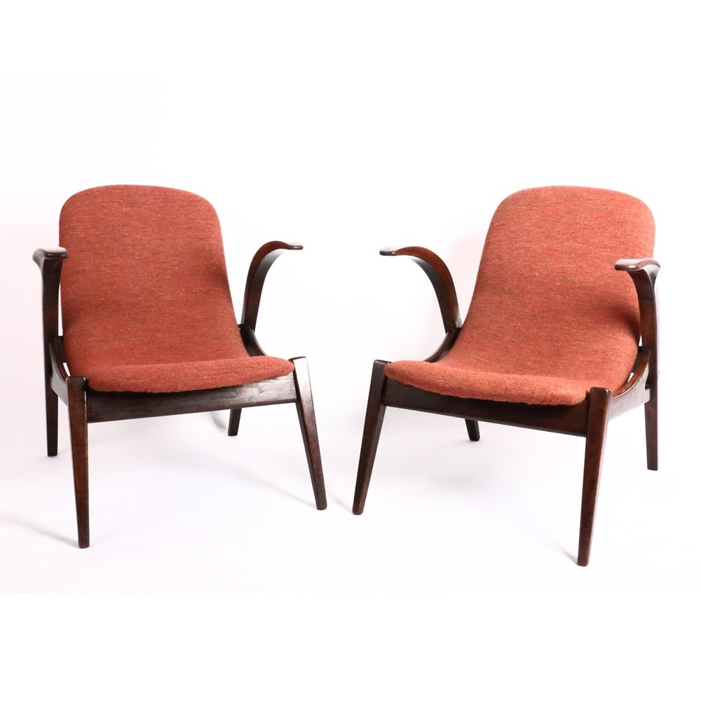 Vintage small armchairs set of 2 for sale at pamono for 2 armchairs for sale