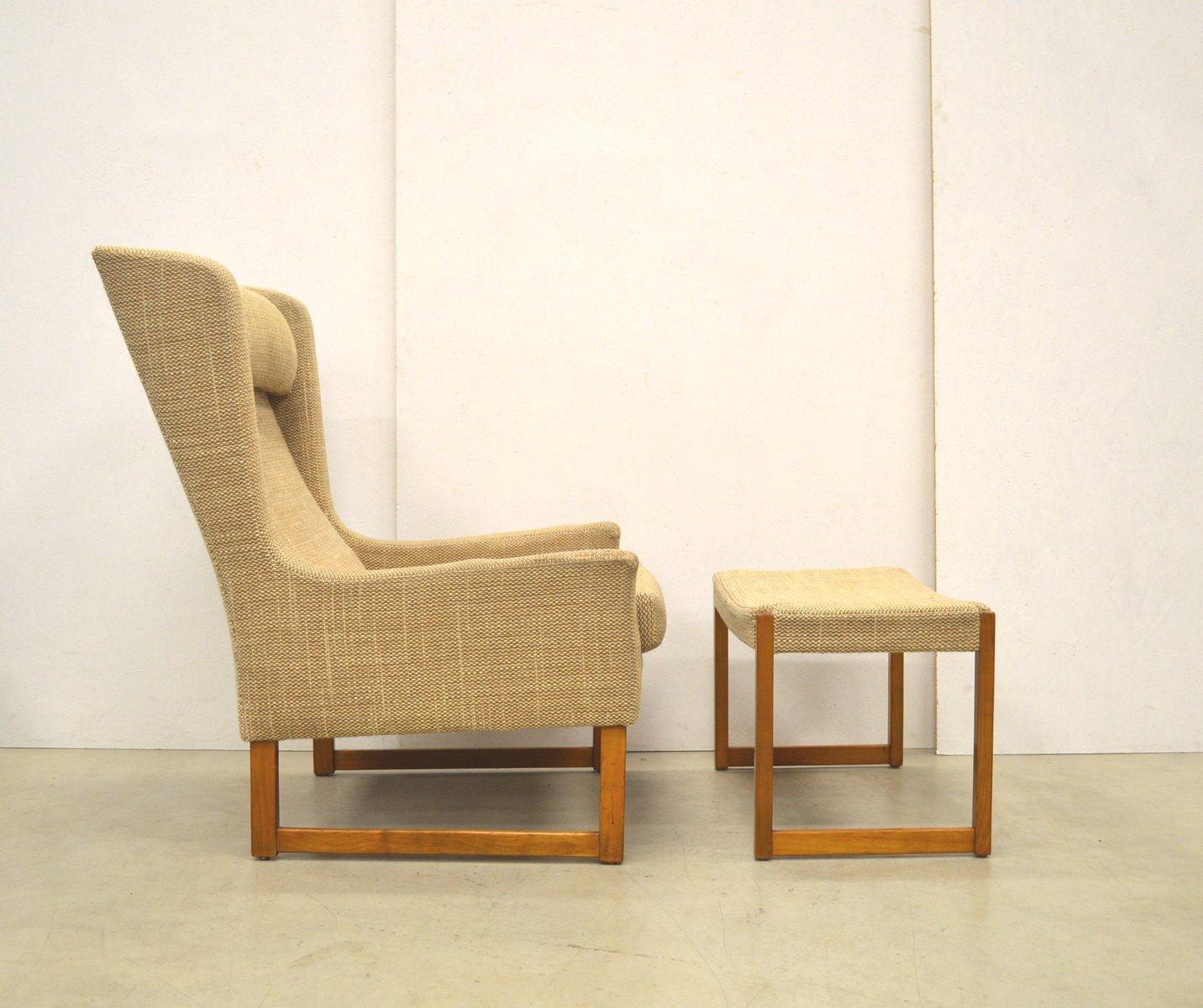 ohrensessel hocker great full size of ohrensessel ikea. Black Bedroom Furniture Sets. Home Design Ideas