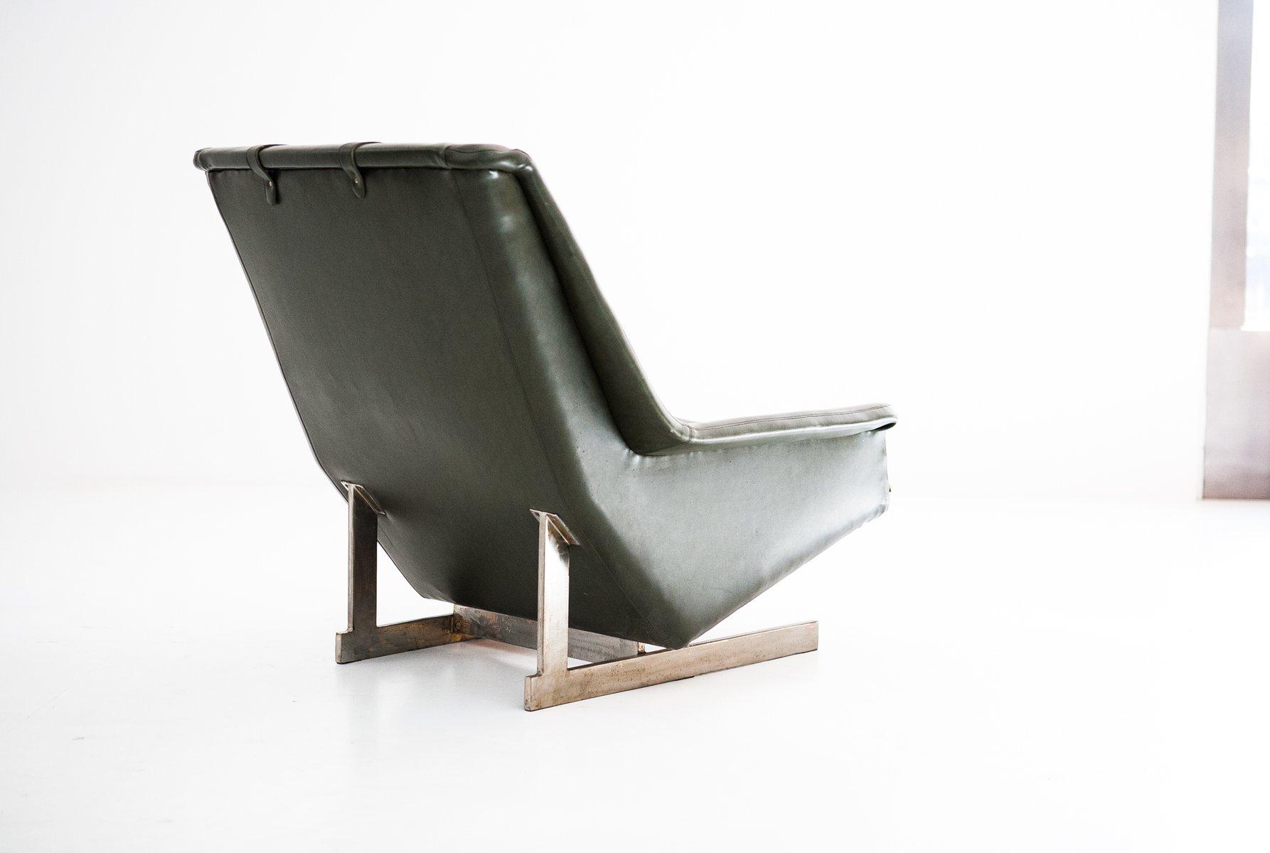 Chaise Longue Prezzi Bassi. Lc Poltrona Stile Le Corbusier Bauhaus ...