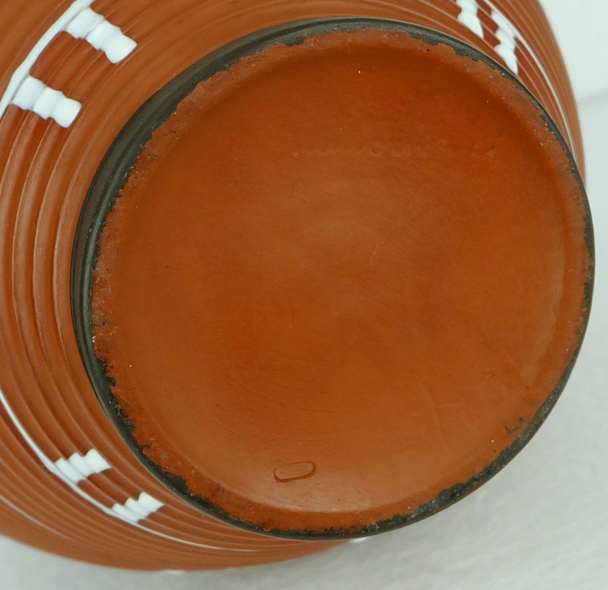 Vintage large jug vase from ilkra keramik for sale at pamono price per piece reviewsmspy