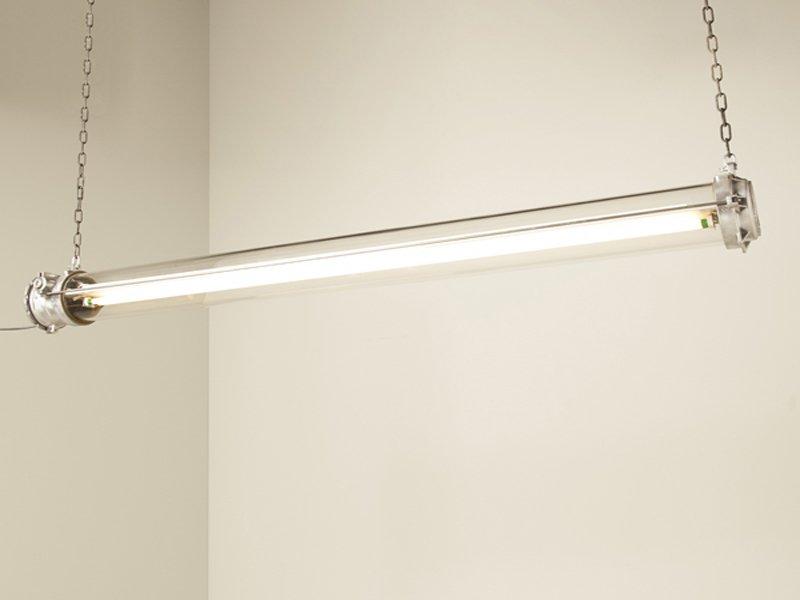 bulb lighting at bq dimmable diy light q fluorescent tube prd departments philips b