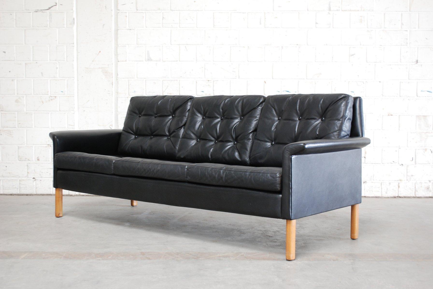 vintage sofa zwei sessel von rudolf glatzel f r kill. Black Bedroom Furniture Sets. Home Design Ideas