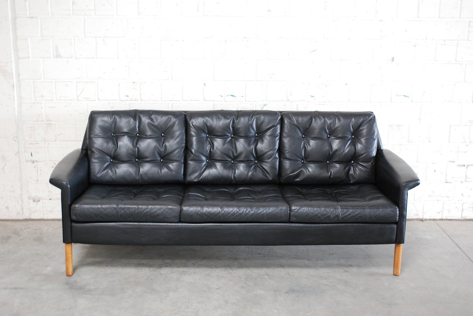 vintage sofa zwei sessel von rudolf glatzel f r kill international bei pamono kaufen. Black Bedroom Furniture Sets. Home Design Ideas