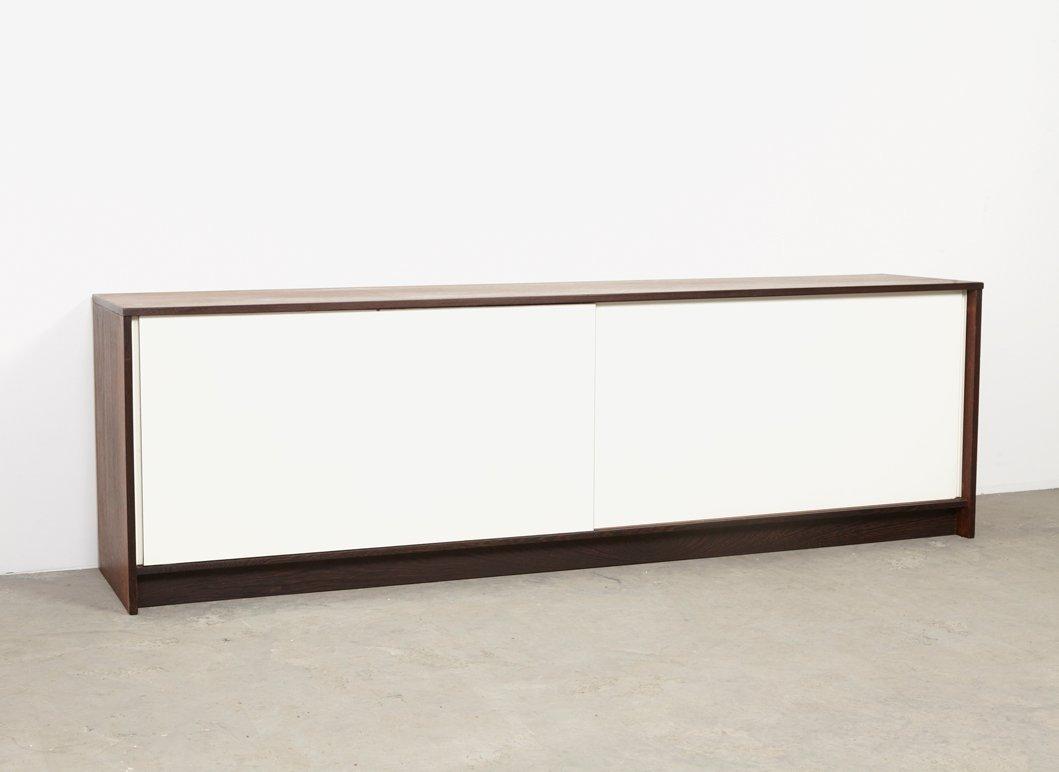 vintage kw95 sideboard by martin visser for 39 t spectrum. Black Bedroom Furniture Sets. Home Design Ideas