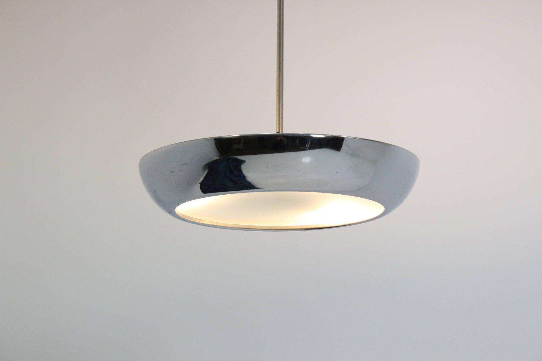 deco art bukobject ceiling light an the first century bukowskis fullsize of half lamp ceilings en lots