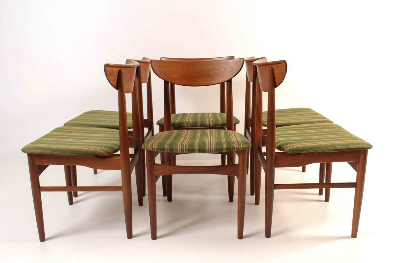table modern affordable and set chair vintage fullxfull il danish chairs dining century sale elegant mid off with