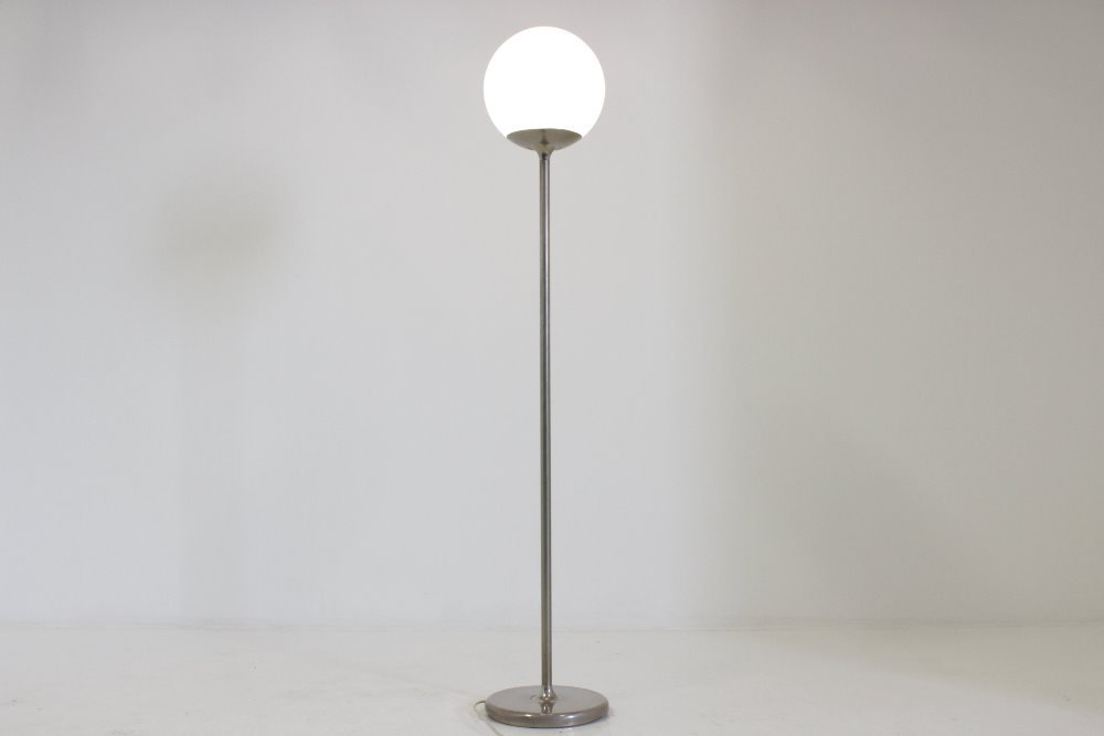 Floor lamp globe choice image home furniture designs pictures floor lamp globe aloadofball Images