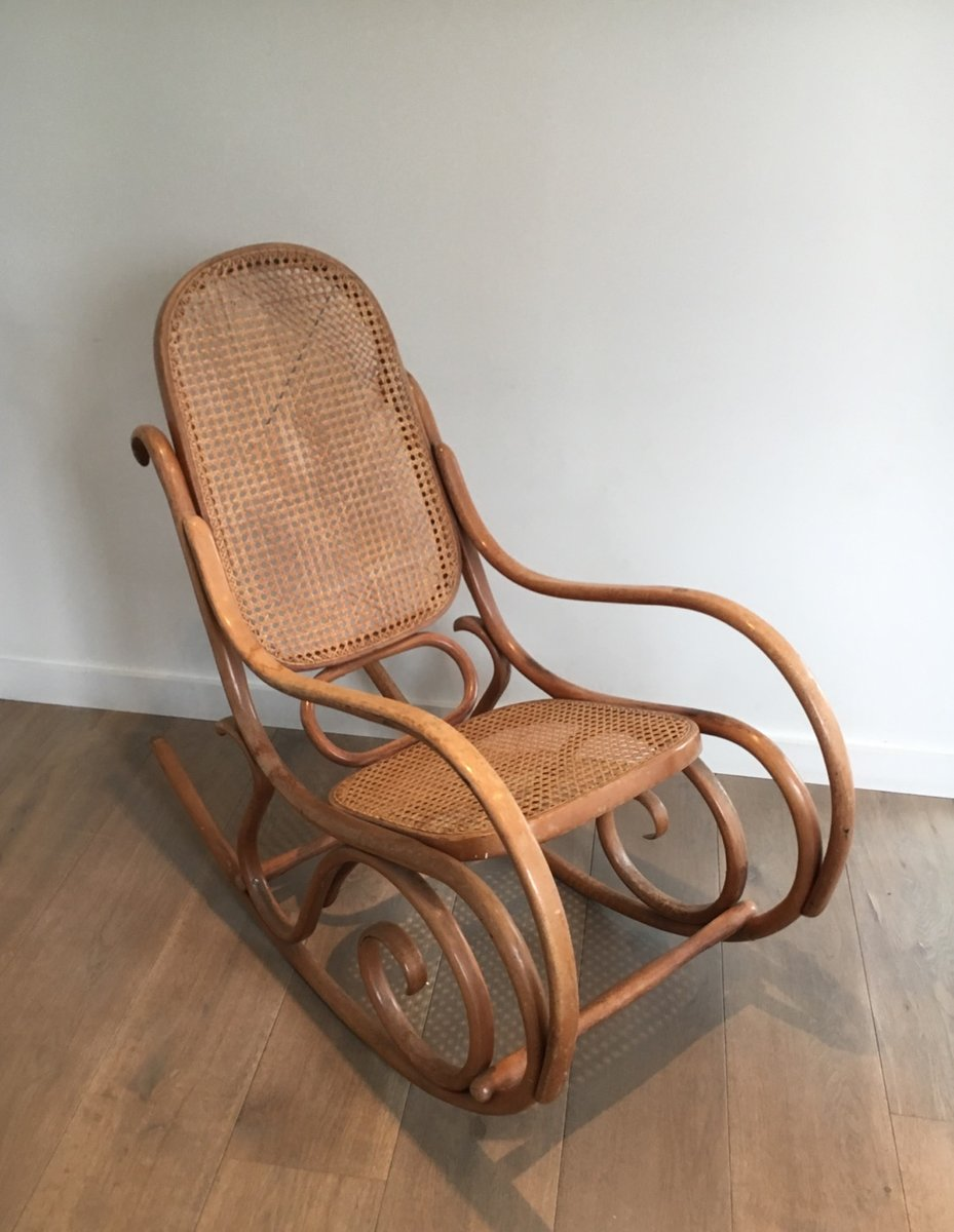 to out amberville buy chair click in finish chestnut rocking warm wellesley by chestn solid wood zoom