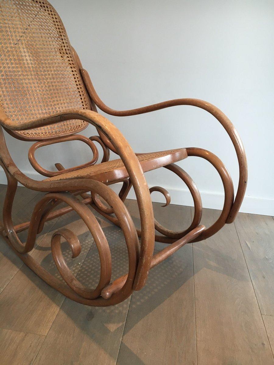 Antique Bentwood Rocking Chair Best 2000 Decor Ideas - Antique Bentwood Chairs Value - Chair Design Ideas