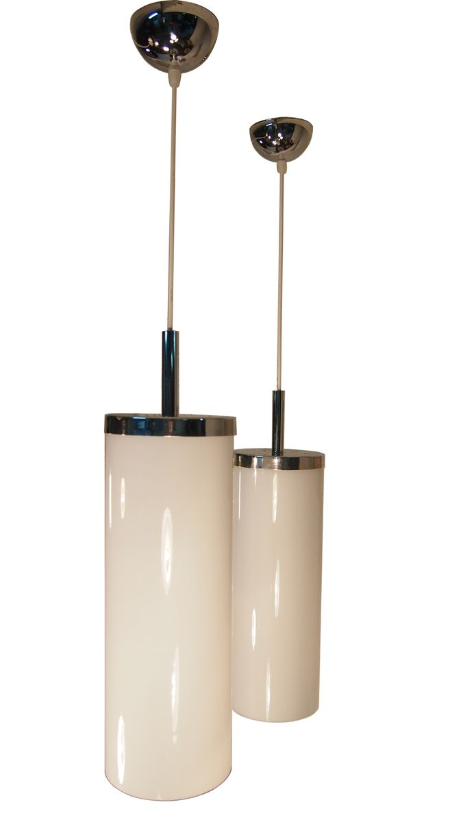 Mid century french pendant hanging lights from arlus set of 2 for mid century french pendant hanging lights from arlus set of 2 aloadofball Gallery