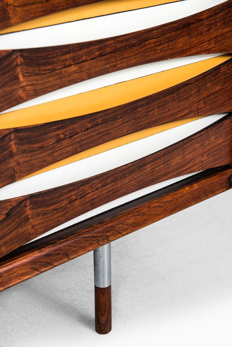 Modell 29 sideboard von arne vodder f r sibast bei pamono for Sideboard 4 meter lang
