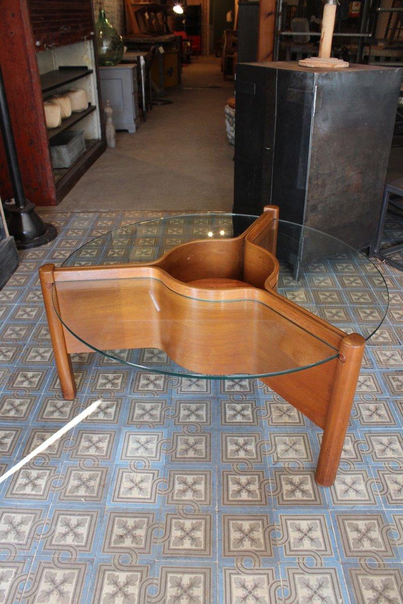 englischer couchtisch von nathan 1960er bei pamono kaufen. Black Bedroom Furniture Sets. Home Design Ideas