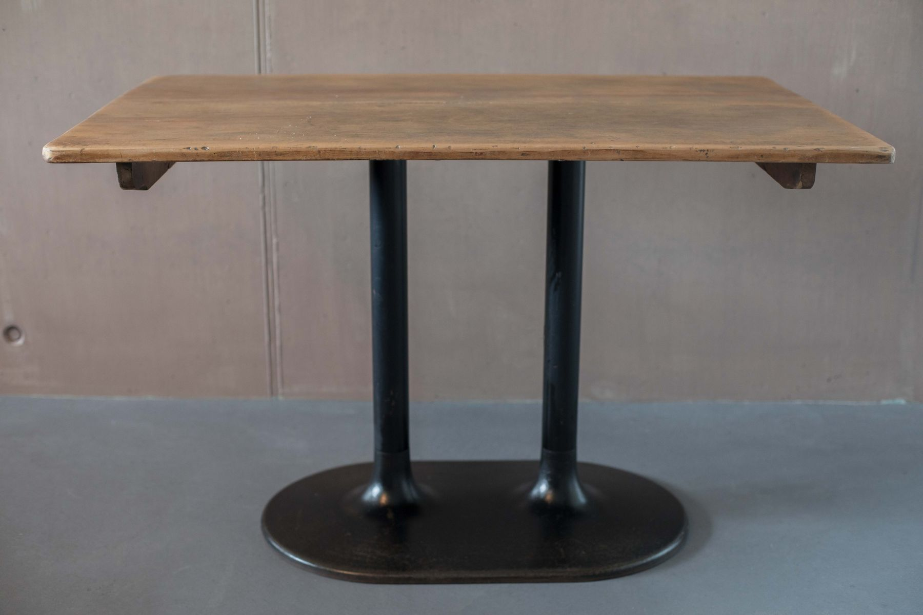 prm furniture nickel products table bistro imar raw zina augustine antique