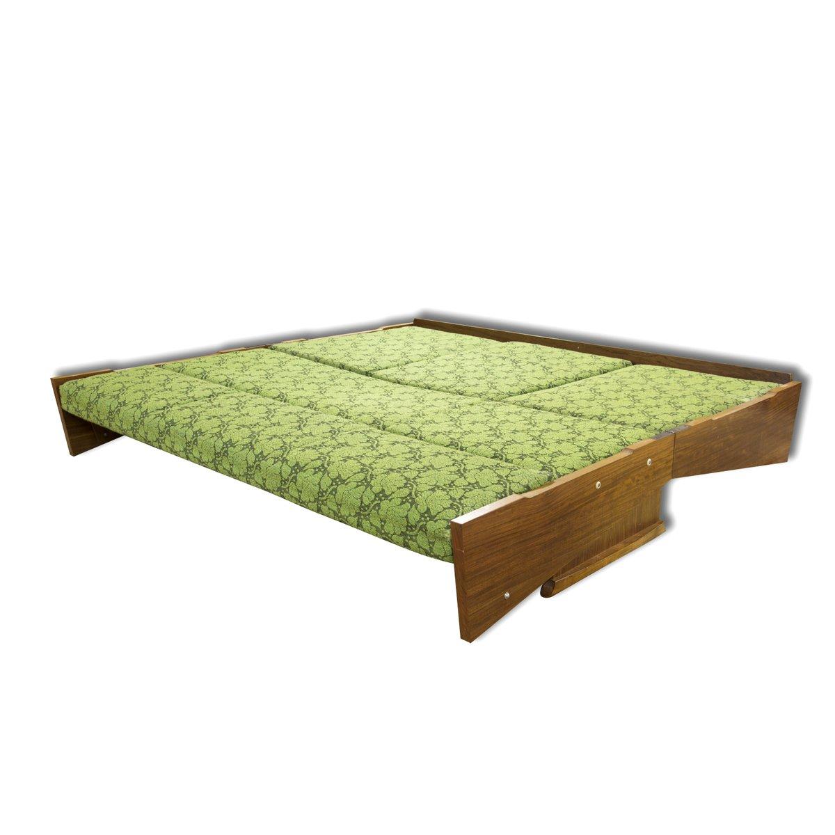 Buy Sofa Bed Ireland Www Jakubmroz Com