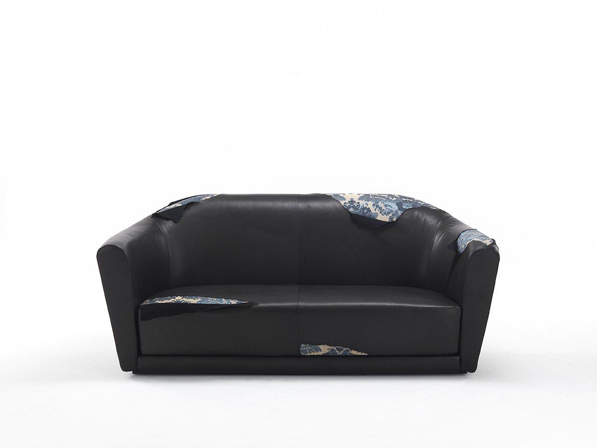 fylgrade sofa von ctrlzak f r jcp bei pamono kaufen. Black Bedroom Furniture Sets. Home Design Ideas