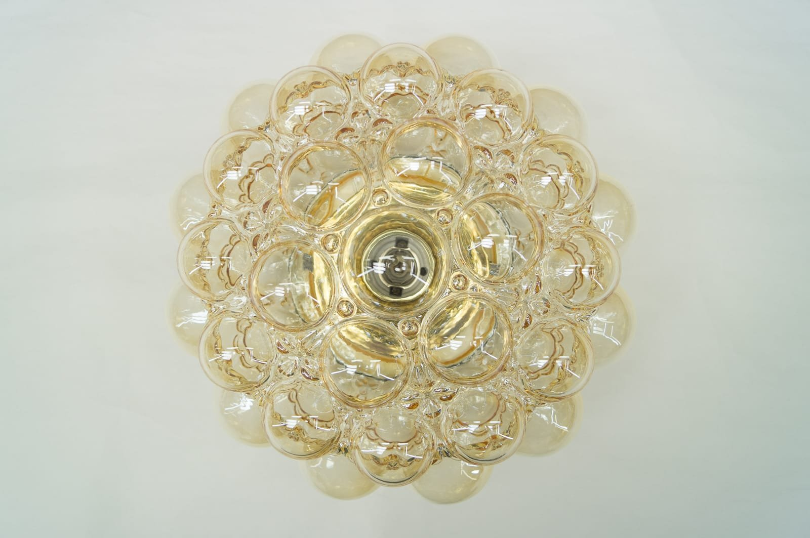 Contemporary Glass Bubble Wall Decor Image Collection - Art & Wall ...