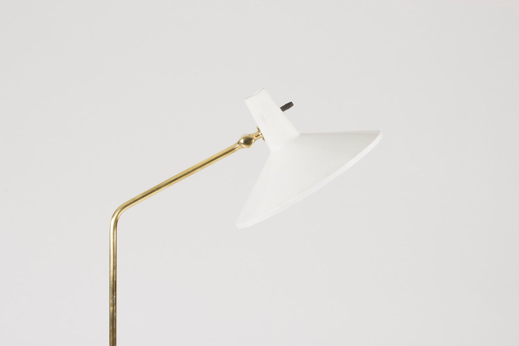 marilee design brass by item lamps signature metal vintage products floor ashley lamp style antique