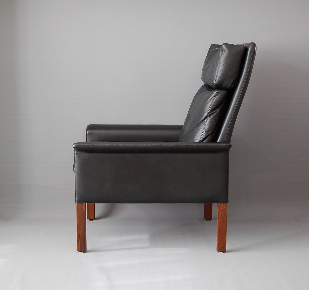 black home arm ronan rick s products hi leather lighting chair res