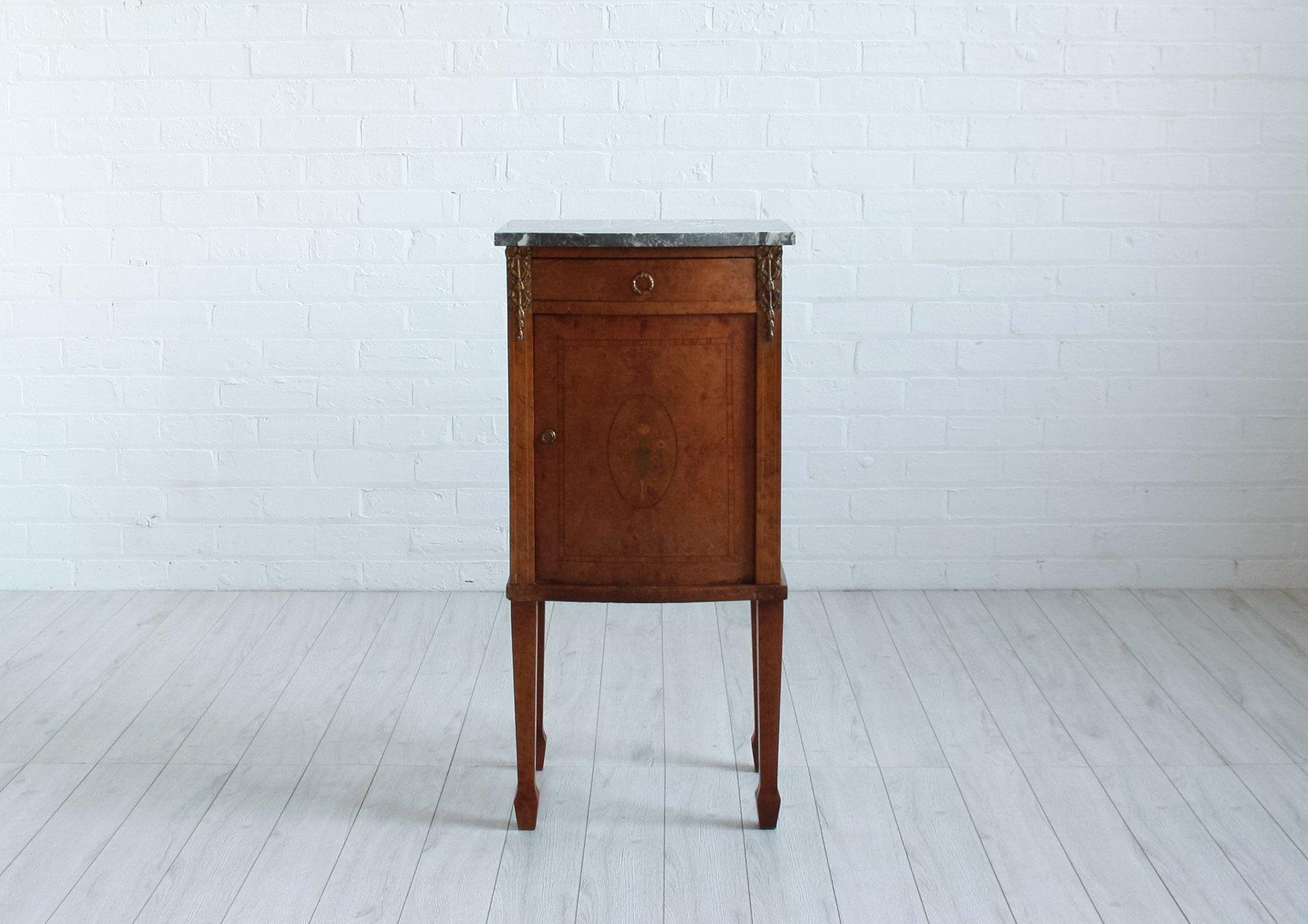 style louis xvi meubles. Black Bedroom Furniture Sets. Home Design Ideas