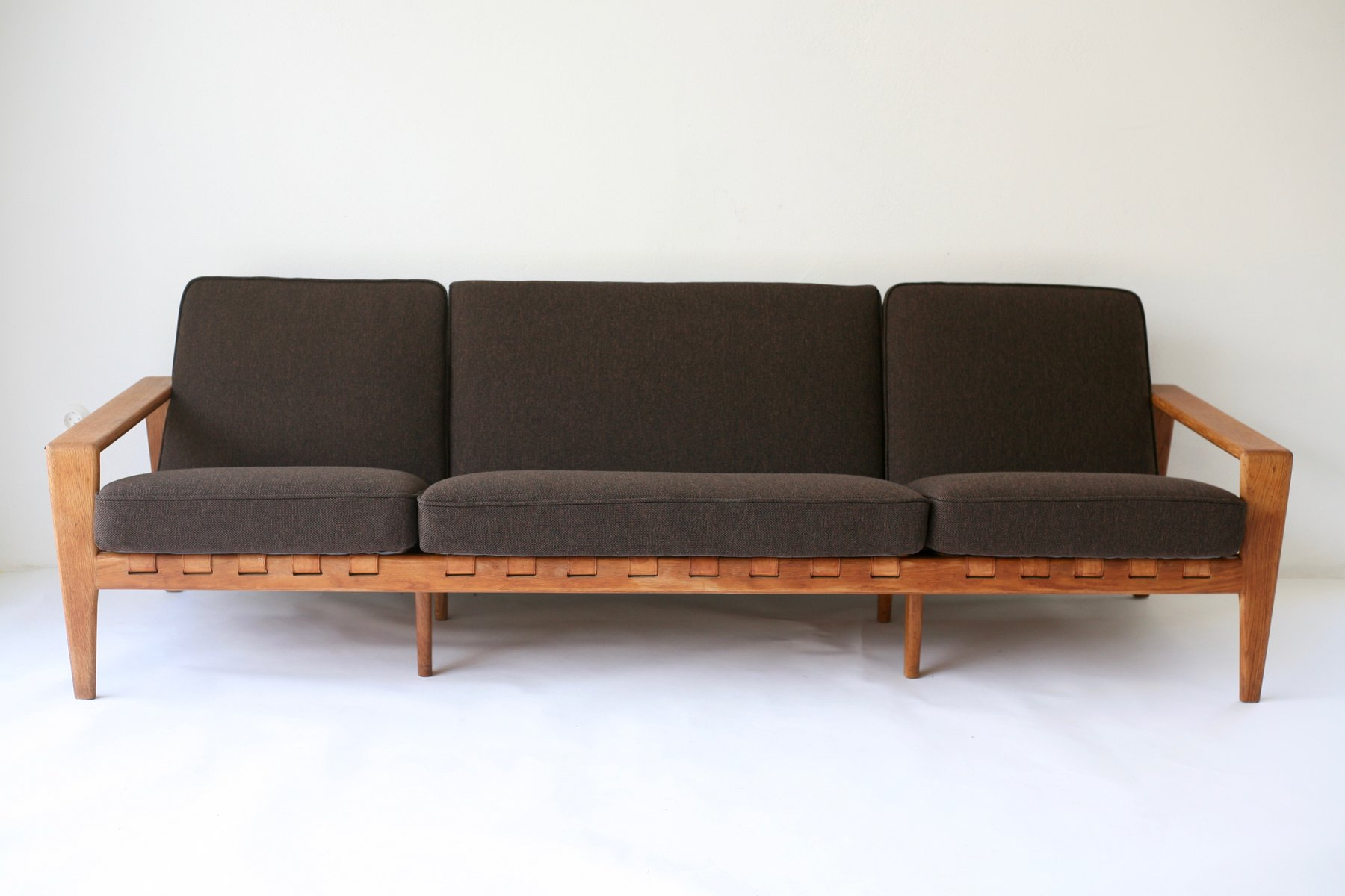 mid century bod sofa von svante skogh f r s ffle m belfabrik 1959 bei pamono kaufen. Black Bedroom Furniture Sets. Home Design Ideas