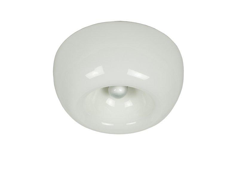 Velella ceiling lamp by achille castiglioni for flos 1960s for sale velella ceiling lamp by achille castiglioni for flos 1960s mozeypictures Image collections