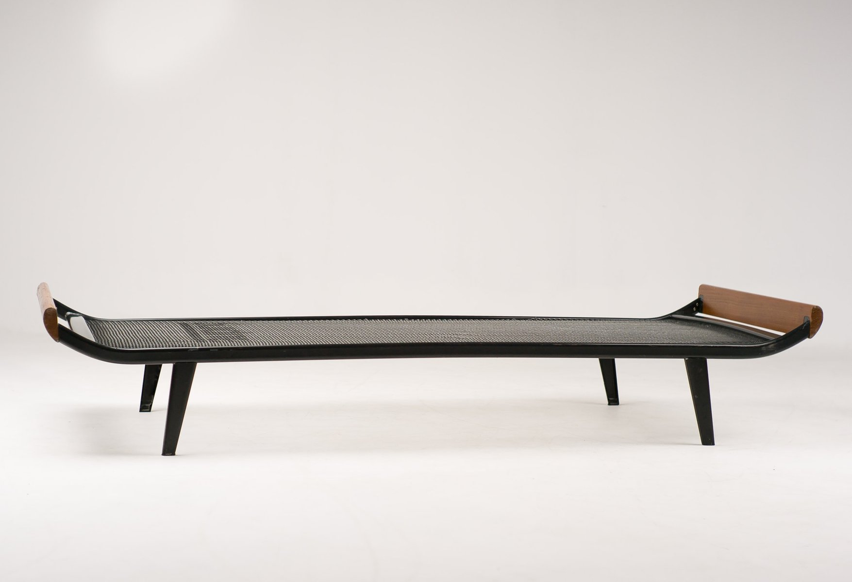 to of full trace daybed bench black expand item paint click or american early red with old