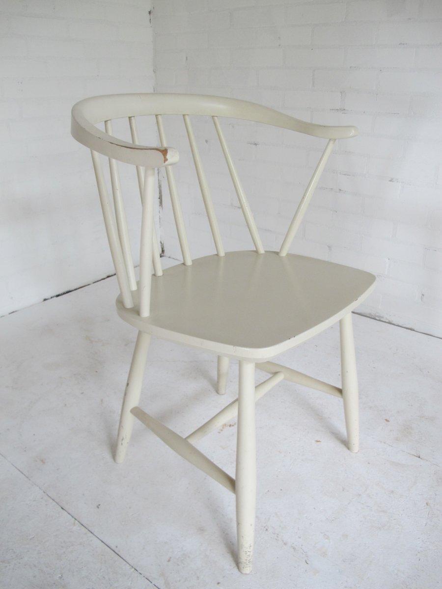 Vintage stuhl free weier vintage stuhl von osoltus with for Design stuhl vintage