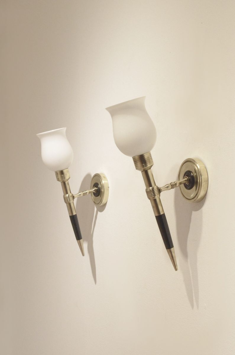 single modern sconces pin and mid galaxy sconce century wall